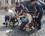 1 24 5 vimage 2. інвалідністю