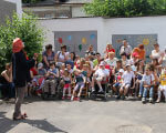 1 02 4 c243915bd47d0332e351f7d7e21f43e5 2. детей-инвалидов, реабилитации