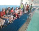 1 02 3 екскурсія-в-басейн 2. дітей-інвалідів
