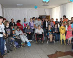 1 03 1 IMG 5399 2. инвалидностью