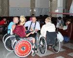 1 26 4 22061 2. обмеженими фізичними можливостями, інвалідів
