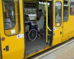 1 20 3 564977 3 2. инвалидов, универсального дизайна