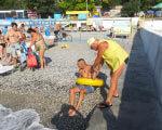 1 17 1 SAM 0947 2. пляже