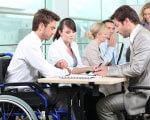 1 18 3 eb9405ec18499c82aeced7e3dd46e7c5. реабілітації, інвалідністю, інвалідів