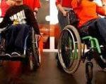 1 16 5 invalido. інвалідів