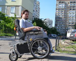 1 30 5 85a7b13-300 2. олександр стадніченко, пандус, інвалідністю, інвалідів