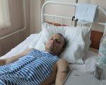1 31 4 yaroslav-2 2. реабілітації, інвалідів