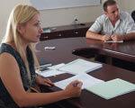 Впровадження інклюзивної освіти в центрі уваги обласної влади ОСОБЛИВИМИ ПОТРЕБАМИ ІНКЛЮЗИВНОЇ ОСВІТИ