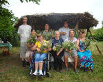 1 29 4 1406520479 DSC01152 2. инвалидов, ограниченными возможностями