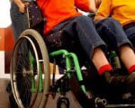 1 02 4 000004. реабілітації, інвалідністю, інвалідів