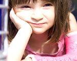 На Хотинщині допомагатимуть діткам, хворим на кришталеву хворобу ЗАХВОРЮВАННЯ