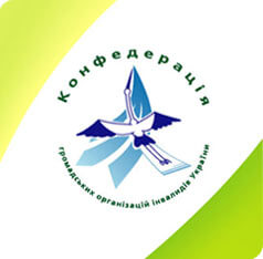 1 04 6 logo 1