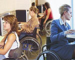 1 28 7 invalidy 2. інвалідів