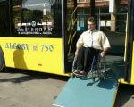 1 25 1 20140723191931 2. інвалідів