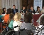 1 10 5 972548. обмеженими фізичними можливостями, інвалідністю