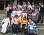 1 25 5 03082012005 2. утог, утос, обмеженими фізичними можливостями, інвалідів
