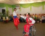 1 14 2 31864-112580 2. інвалідів