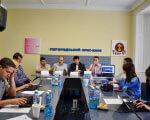 В Ужгороде для инвалидов создадут самый современный реабилитационный центр ИНВАЛИДОВ