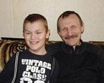 1 08 2 Серафимович основная 1 2. аутизм