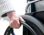 1 01 1 index 59. инвалидов