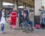 1 06 4 IMG 1171 2. обмеженими фізичними можливостями, інвалідів