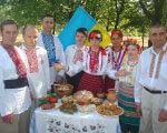1 28 3 украинцы 2. ограниченными возможностями, особыми потребностями, реабилитации