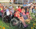 1 06 3 forum3 2. особливими потребами, інвалідністю