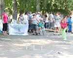 1 04 2 gorodki den metallugov2014 invalidi 2. организации