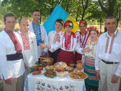 1 28 3 украинцы 1