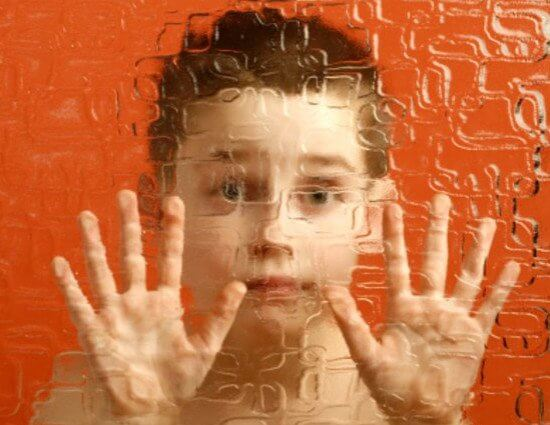 1 28 5 1408696747 lechenie-autizma2 1