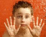 1 28 5 1408696747 lechenie-autizma2 1 2. аутизма
