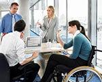 1 22 5 b49b70e70346563fa324bff49e93d854. обмеженими фізичними можливостями, особливими потребами, реабілітації, інвалідністю, інвалідів