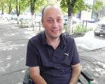 1 05 6 dscn3373 1 2. інвалідному візку