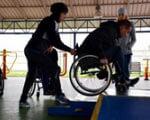 1 26 3 716852 2. інвалідністю
