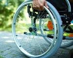 1 15 7 Інвалід-1 2. протезування, реабілітації, інвалідів