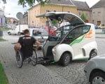 1 15 3 854124. інвалідів