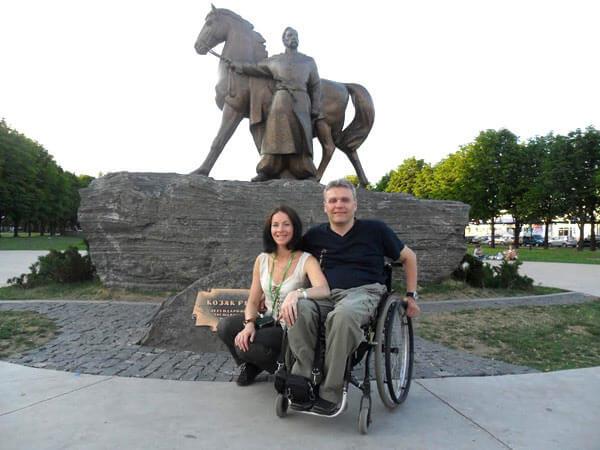 1 22 8 1229919-polozyuk-with-wife 4