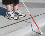 1 11 3 blind-person 2. реабілітації, інвалідів