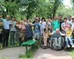 1 04 5 MKDc1BCFCJk 2. юнити, ограниченными возможностями, інвалідності