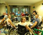1 11 5 4898 2. реабілітації, інвалідністю, інвалідів