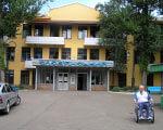 1 21 3 1258470240 fasad-san-slavyanskij. слов'янський, курорт