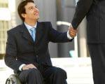 1 22 2 71373 2. інвалідністю, інвалідів