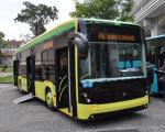 1 08 1 DSC 1787 1 2. троллейбус