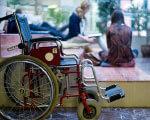 1 15 1 16868. инвалидов