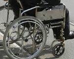 1 13 6 141293460332 2. инвалидностью