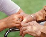 1 31 6 Helping-Hands. соціального працівника