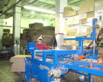 У черкаських працівників з інвалідністю найвища зарплата в Україні ІНВАЛІДНІСТЮ ІНВАЛІДІВ