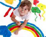 У Ковелі стартував конкурс для дітей з особливими потребами ОСОБЛИВИМИ ПОТРЕБАМИ