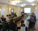Стан архітектурної доступності у Київській області 2014 (ФОТО) ДОСТУПНОСТІ ІНВАЛІДНІСТЮ