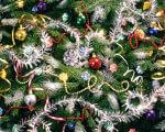 В Днепропетровске состоится благотворительный мастер-класс новогодней игрушки МАСТЕР-КЛАСС